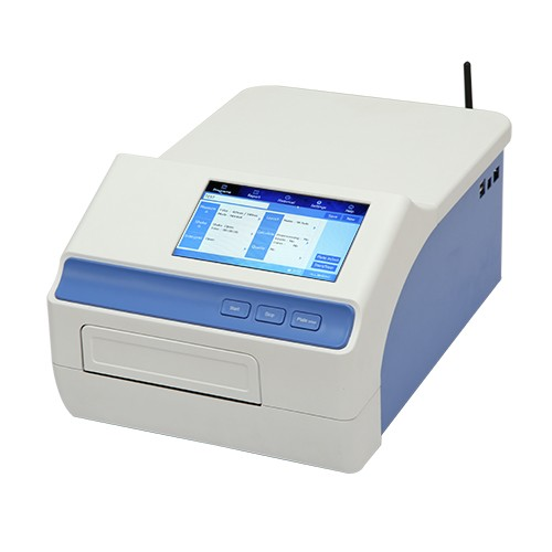 Microplate Reader IN-1000
