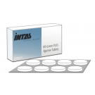 HD Green PLUS Agarose Tablets